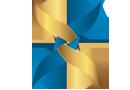 Logo of Al Ghurair