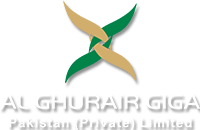 Al Ghurair Giga Pakistan Private Limited