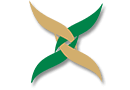 Logo of Al Ghurair