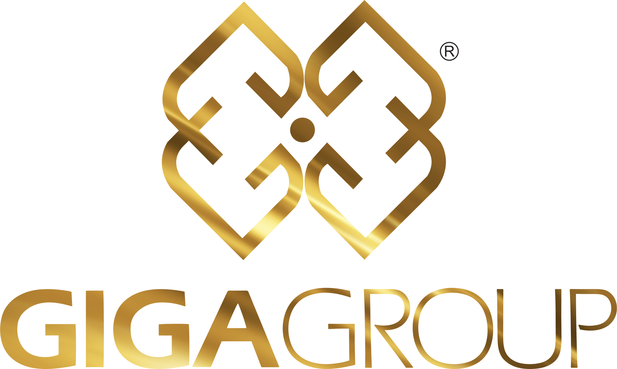 Giga Group Logo