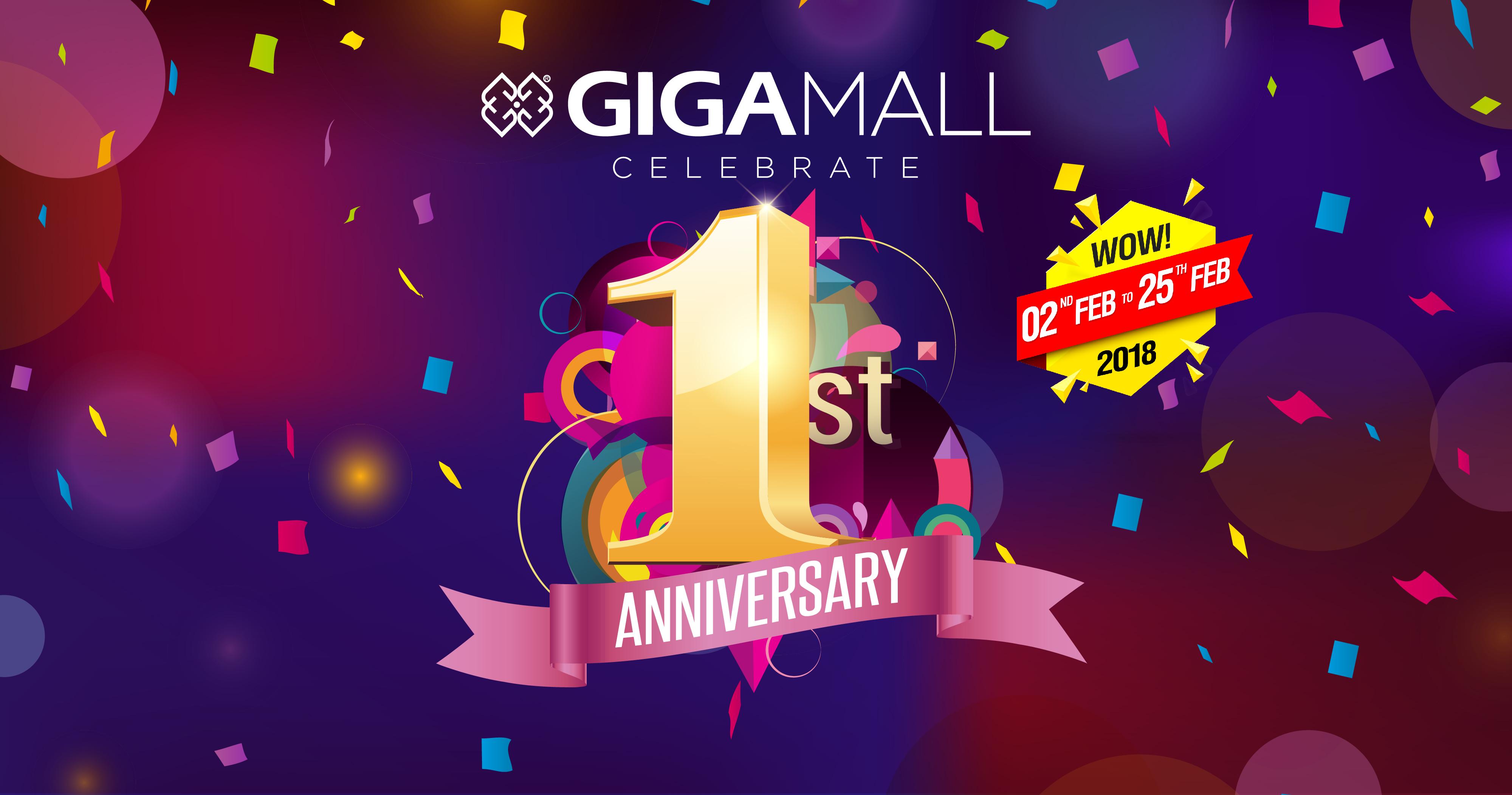 Giga-Mall-1st-Anniversary