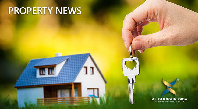 Latest Property News in Islamabad