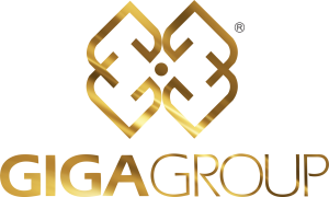 Giga Group