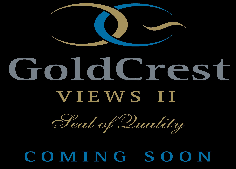Goldcrest Views