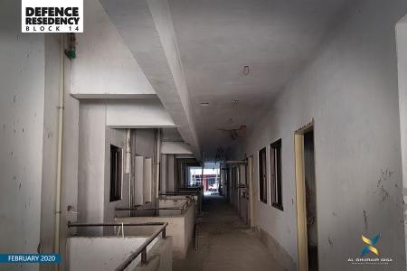 Defence-Residency-Block-14-(2)