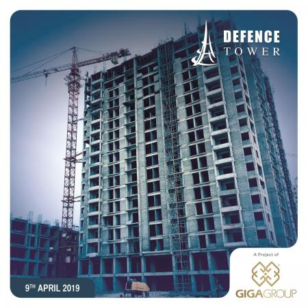 Defence-Towers-1-01