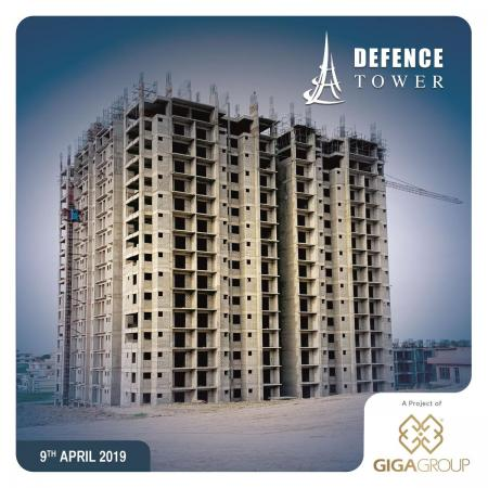 Defence-Towers-1-02