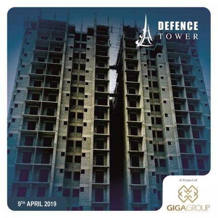 Defence-Towers-1-03