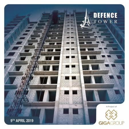 Defence-Towers-1-04