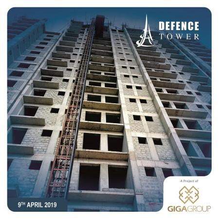 Defence-Towers-1-05