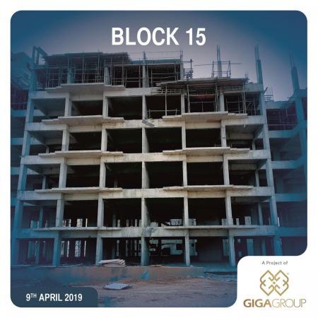 Defense-Residency-Block-15-01