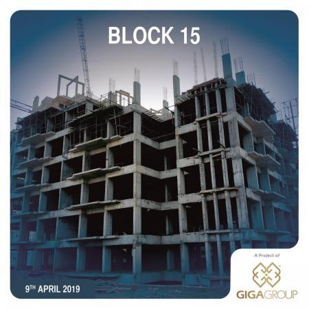 Defense-Residency-Block-15-02