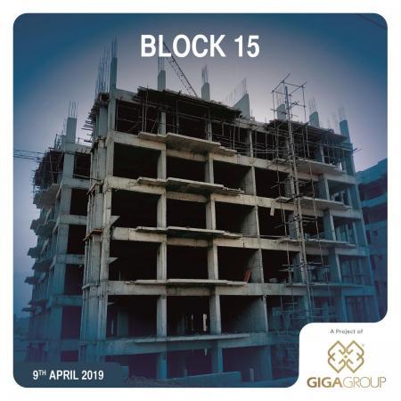 Defense-Residency-Block-15-03