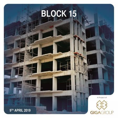 Defense-Residency-Block-15-04