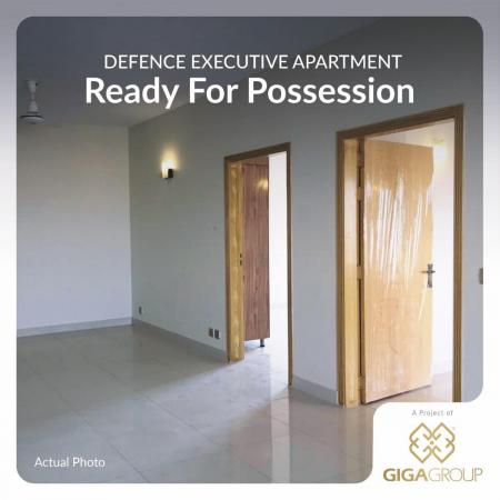 defense-executive-apartments-giga-group 1