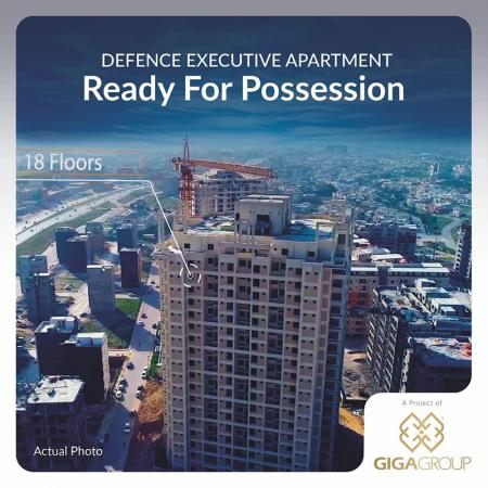 defense-executive-apartments-giga-group-19