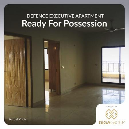 defense-executive-apartments-giga-group 2