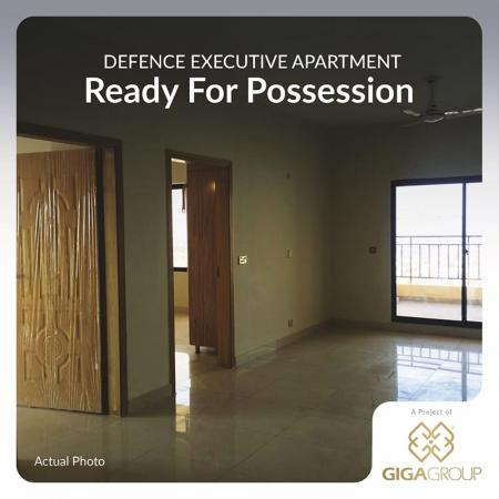 defense-executive-apartments-giga-group-2