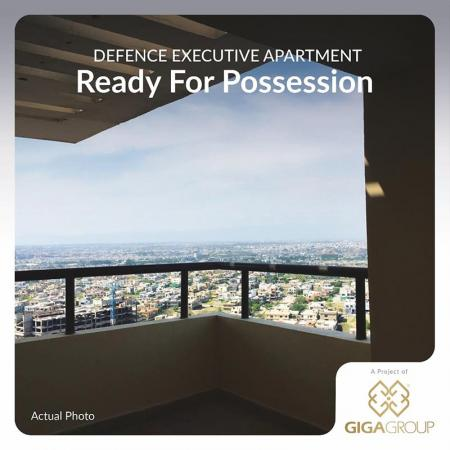 defense-executive-apartments-giga-group-3