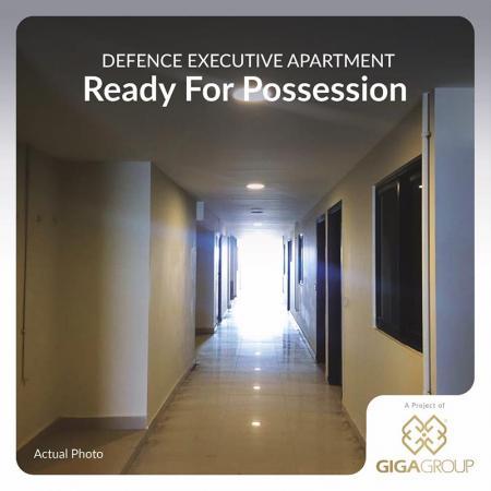 defense-executive-apartments-giga-group-4