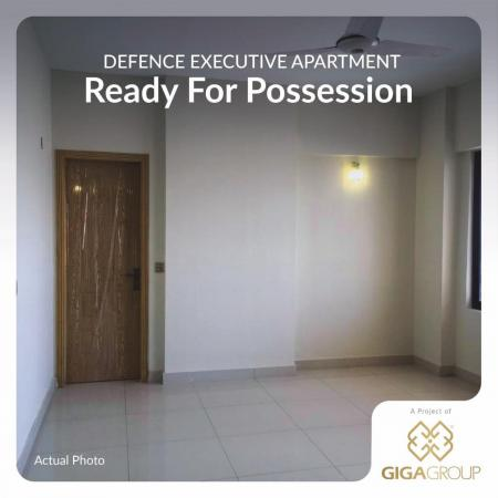 defense-executive-apartments-giga-group-5