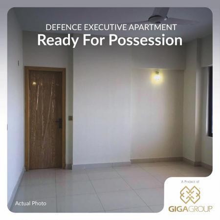 defense-executive-apartments-giga-group-5