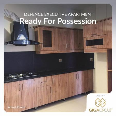 defense-executive-apartments-giga-group-6