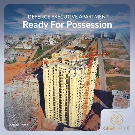 defense-executive-apartments-giga-group-8