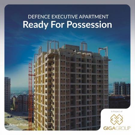 defense-executive-apartments-giga-group-9