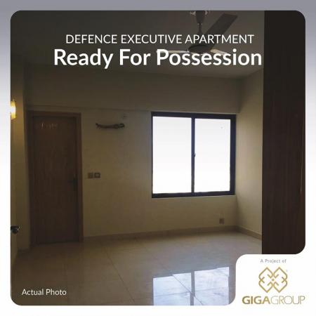 defense-executive-apartments-giga-group