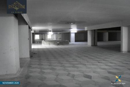 2-A-Floor-Souk-al-Bahar