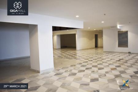 2-a-floor- 8  720