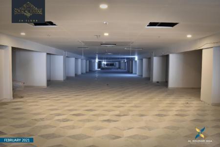 2-a-floor-souk-al-bahar  1