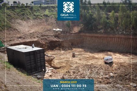 Giga-Extension-(4)