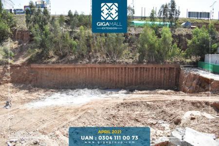 Giga-Extension-April-2021-(1)