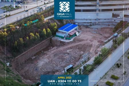 Giga-Extension-April-2021-(10)