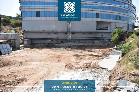 Giga-Extension-April-2021-(2)