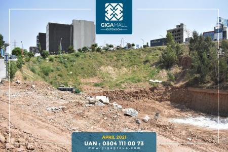 Giga-Extension-April-2021-(3)