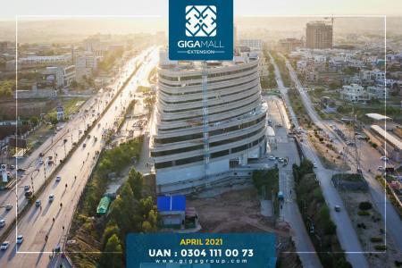 Giga-Extension-April-2021-(7)