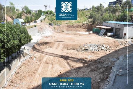 Giga-Extension-April-2021-(9)