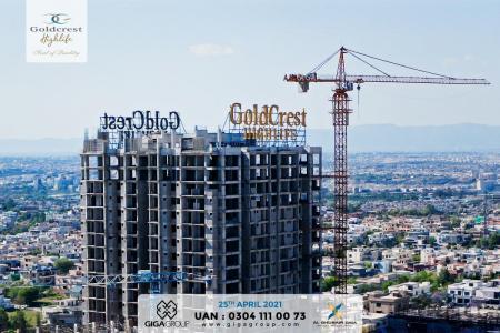 Goldcrest-Highlife-April-2021-(10)