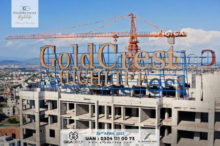Goldcrest-Highlife-April-2021-(3)