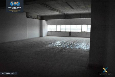 WTC-4th-Floor-(1)