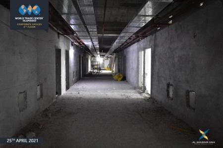 WTC-4th-Floor-(10)