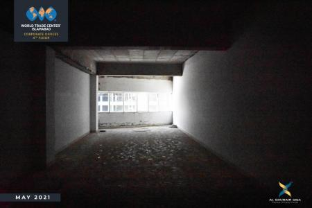WTC-4th-Floor-(3)