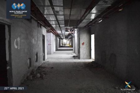 WTC-4th-Floor-(4)