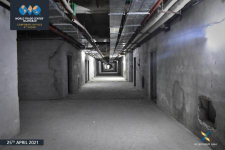 WTC-4th-Floor-(6)