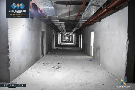 WTC-4th-Floor-(7)