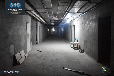 WTC-4th-Floor-(9)