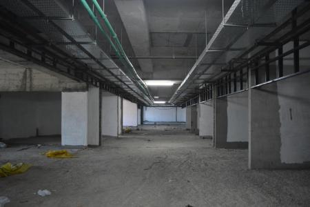 WTC Food court (1)